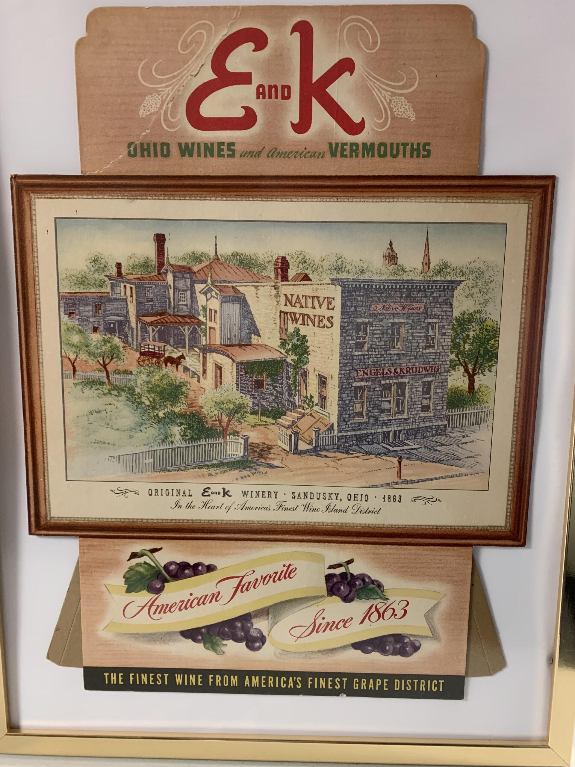 e-k-winery-art-auction